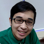 choy chern yuen