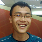 eric lim zhong hong