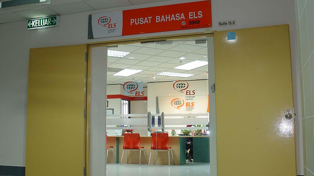 els-malaysia-jb-slide-1